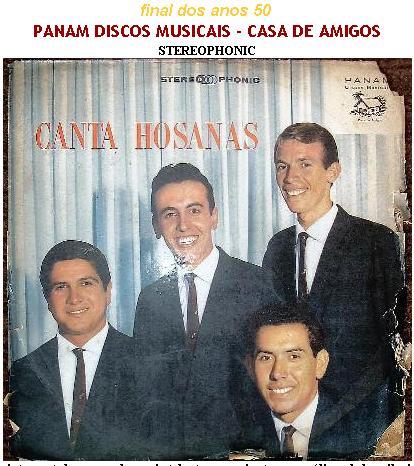 ROMILDA CANTA FAVORITOS BAIXAR CD