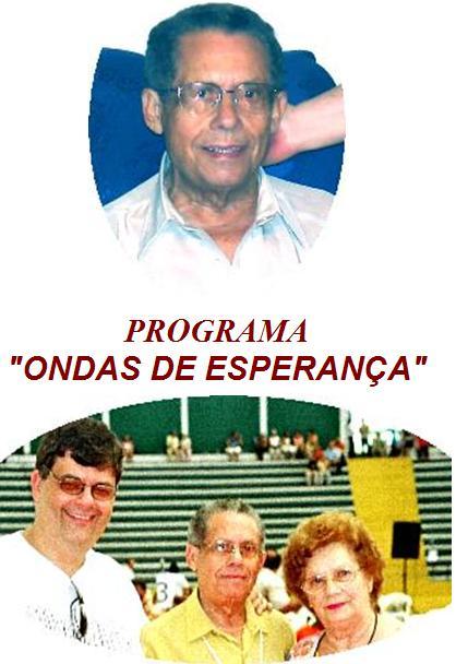 ROMILDA FAVORITOS CD BAIXAR CANTA