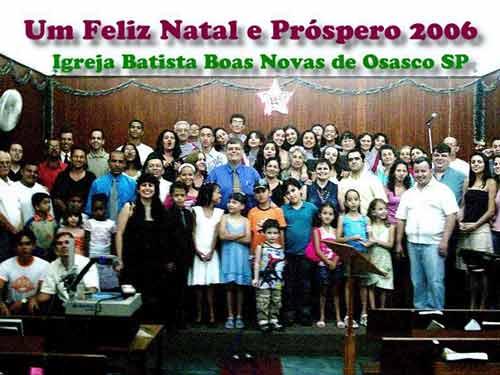 51439c4ef2 http   www.uniaonet.com bnovas.htm