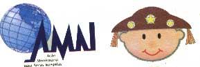 http://www.uniaonet.com/logoamaipe.jpg