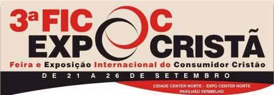 www.ebfeventos.com.br ...